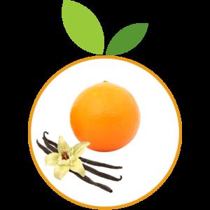 Orange Vanille v2